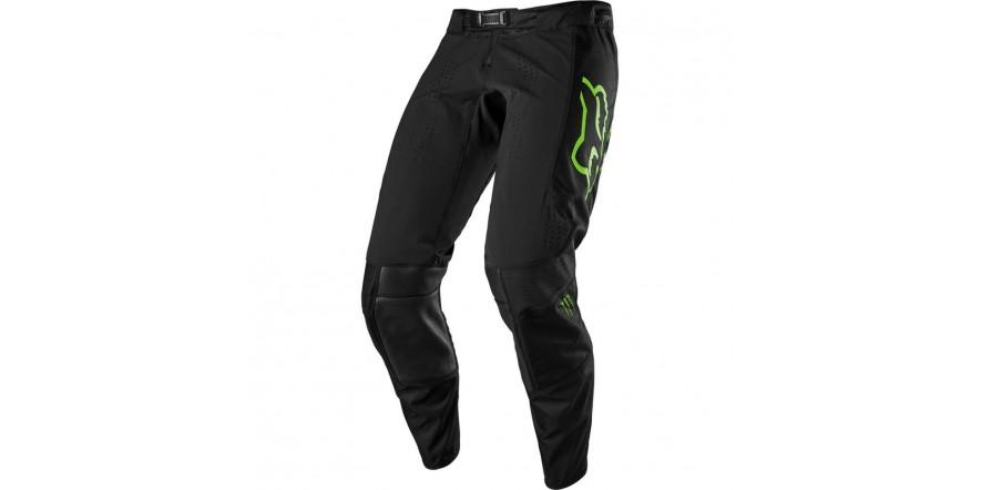 Мото штаны FOX 360 MONSTER/PC PANT [BLACK] 36