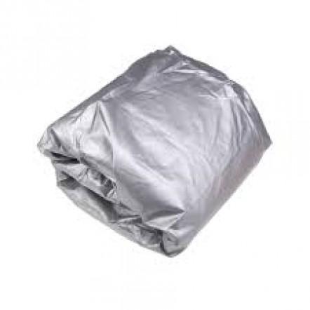 чехол Motоrcycle cover с термозащитой XL