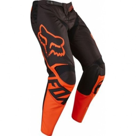 Мото штаны FOX 180 RACE PANT [ORG] 32