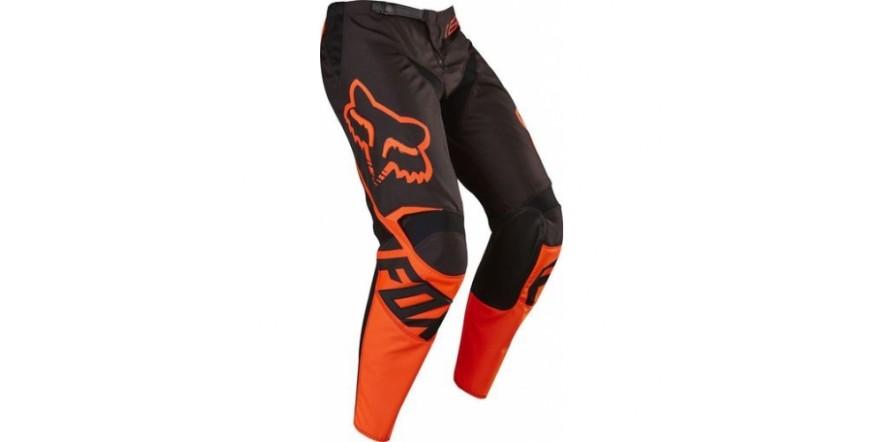 FOX 180 RACE PANT [ORG]