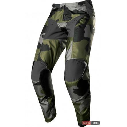 Мото штаны FOX 180 PRZM SE PANT [CAMO] 34