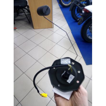 Датчик уровня топлива Boxer 150X