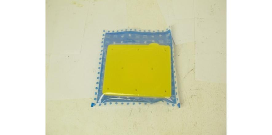 Фильтр воздушный элемент Boxer 150X