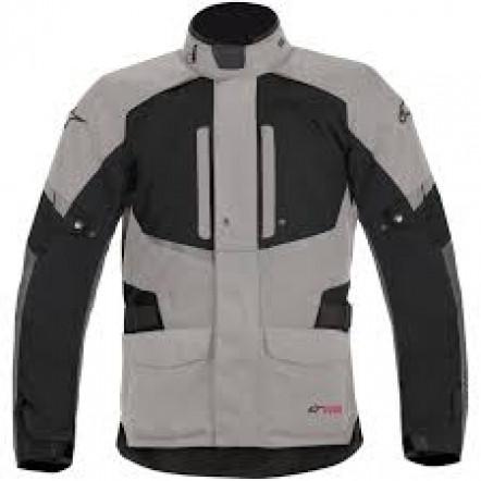 Куртка Alpinestars Andes