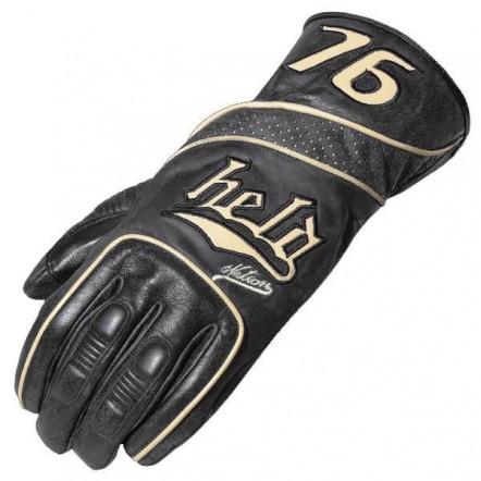 Перчатки  FC-Moto Held Vintage Touring Glove 9