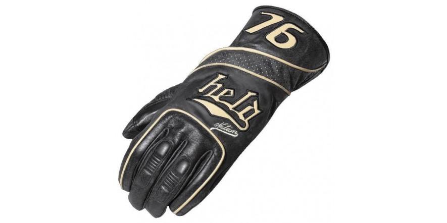 FC-Moto Held Vintage Touring Glove