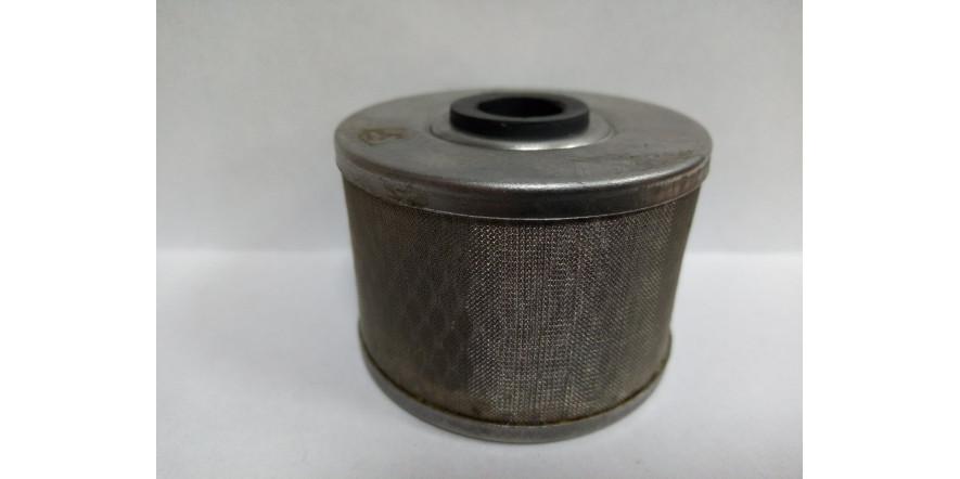 Фильтр масляный металлический Grandtour 400 EFI
