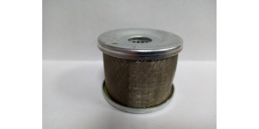 Фильтр масляный металл XRoad,RS250,Roadwind