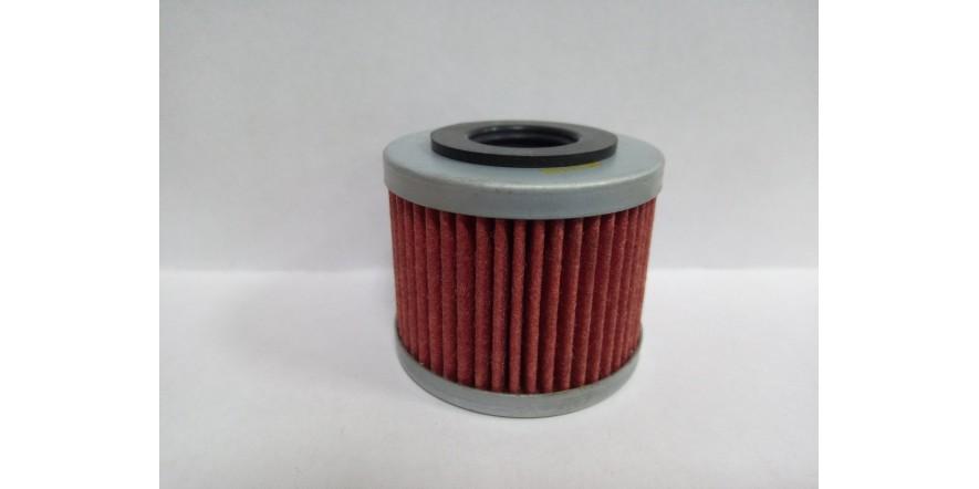 Масляный фильтр HF575