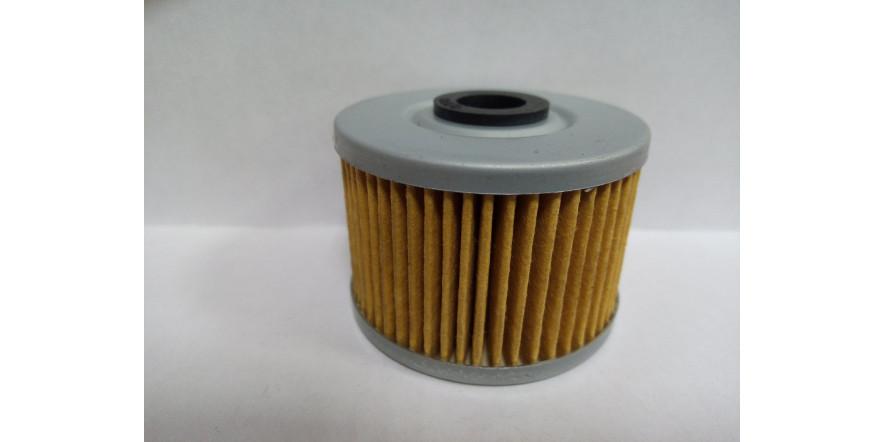 Фильтр масляный бумажный Grandtour 400 EFI