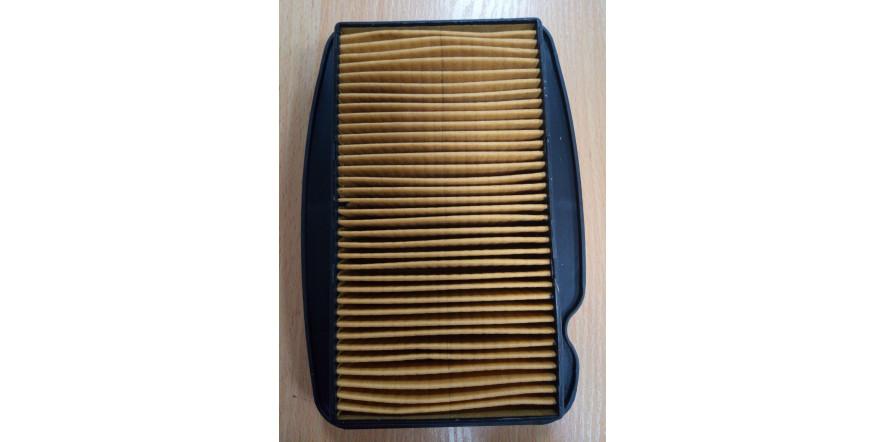 Фильтр воздушный элемент Geon CR-6 180x125x30