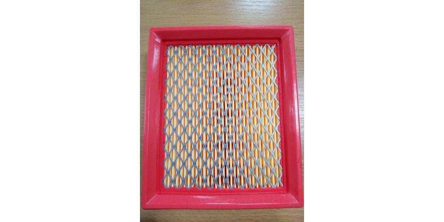 Фильтр воздушный элемент внешний X-Road Light