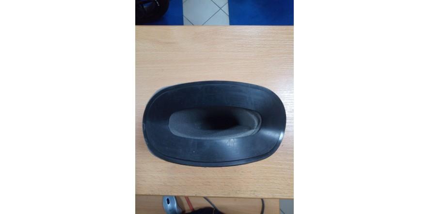 Фильтр воздушный элемент Benelli TNT25