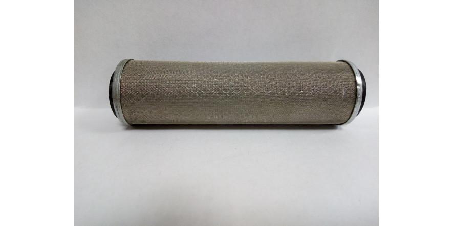 Фильтр масляный метал Dakar 250 4V