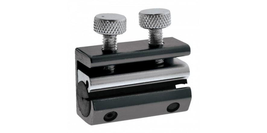 Смазочный инструмент Oxford Cable Lube Tool