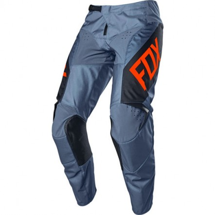Мото штаны FOX 180 REVN PANT [Blue Steel] 36