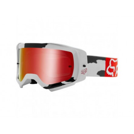 Мото очки FOX AIRSPACE II BESERKER SPARK GOGGLE [CAMO]
