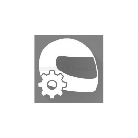 Внутренняя обивка Шлем Geon 950 tour M