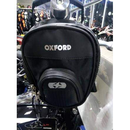 Сумка на пояс Oxford X.9 leg bag