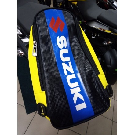 Рюкзак однолямочный SUZUKI