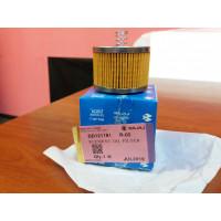 фильтр масляный Boxer 150X,125X,V15