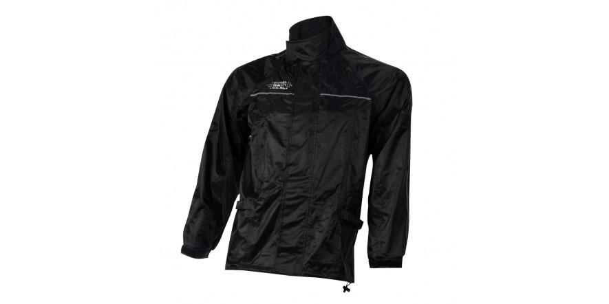 Дождевая куртка Oxford Rainseal Over Jacket