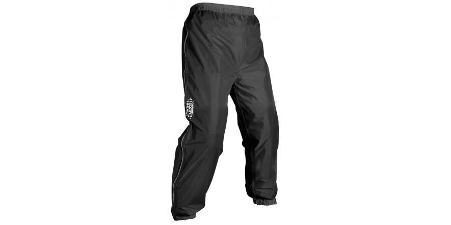 Дождевые брюки Oxford Rainseal Over Trousers черный