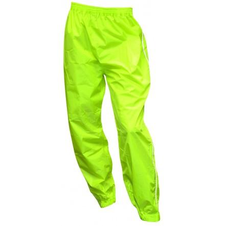 Дождевые брюки Oxford Rainseal Over Trousers  зеленый М