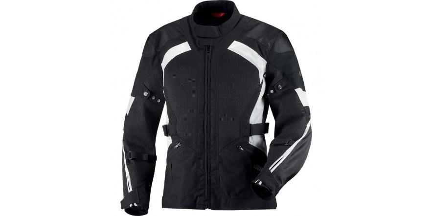 Куртка IXS Bel Air черный