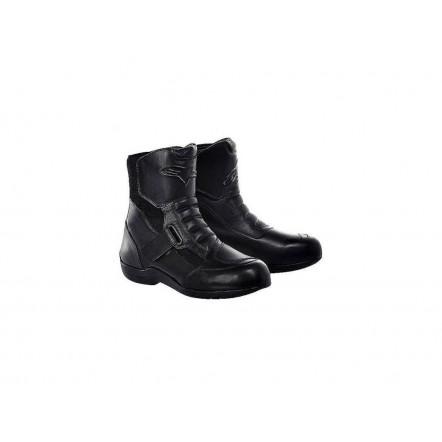 Обувь Alpinestars RIDGE Waterproof black 44 (11)