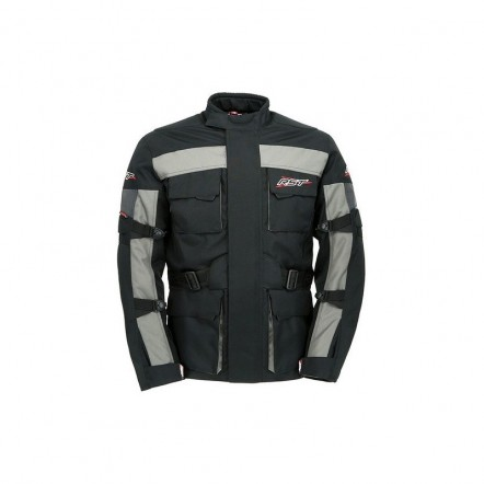 Куртка RST ALPHA III 1084 JKT, GUN,