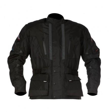 Куртка RST TOUR MASTER 1326