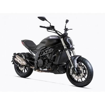 Мотоцикл Benelli 502C ABS ON-road 2020