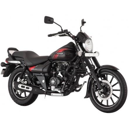 Мотоцикл Bajaj Avenger 220 Street 2019