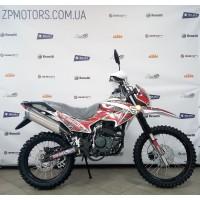 Мотоцикл GEON X-ROAD 250 2019