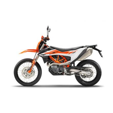 Мотоцикл KTM 690 Enduro R 2020