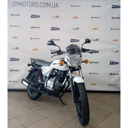 Мотоцикл Bajaj Boxer 150X UG 2020 + сертификат на скидку 20$