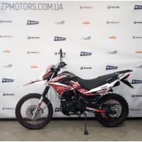 Мотоцикл Geon X-road Light 200 2020