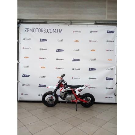 Мотоцикл Geon X-ride 110 cross-mini 2020