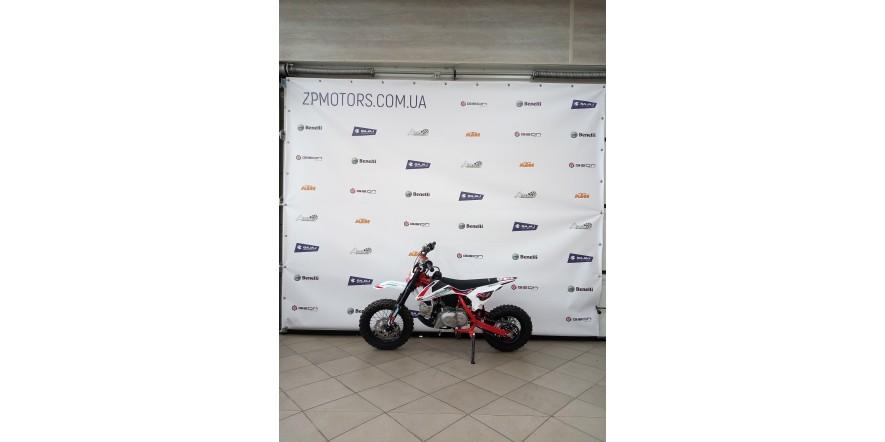 Geon X-ride 110 cross-mini 2020