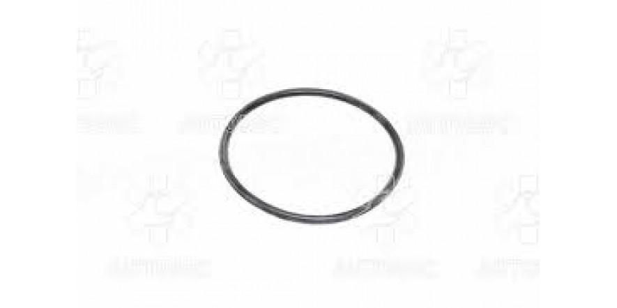 Кольцо уплотнительное 52.6*2.4 масл.фильтра X-Road 250 CBB