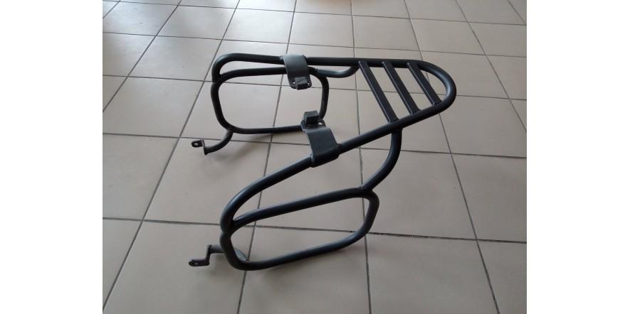 Багажная система Bajaj Dominar 400