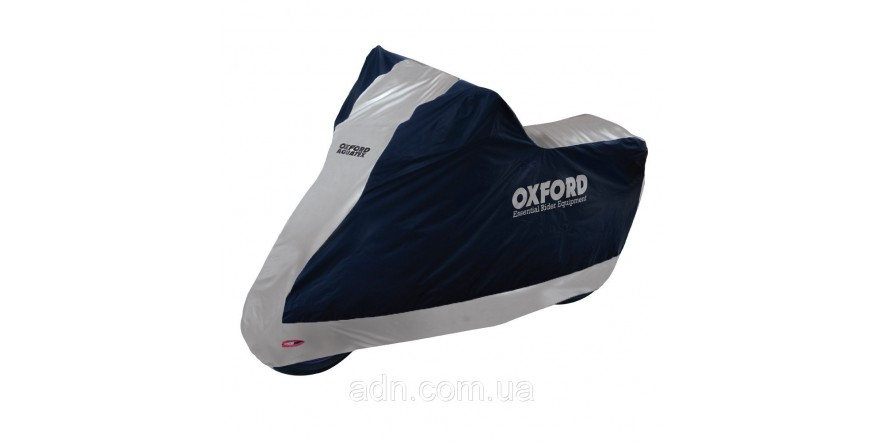 Моточехол Oxford AquaTex