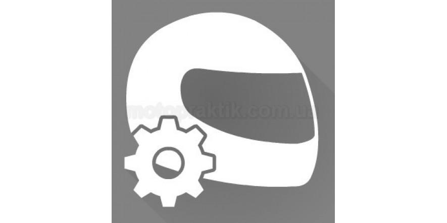 Внутренняя обивка Шлем Geon 714 и 614