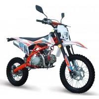 Мотоцикл GEON X-Ride Enduro 190 PRO 2020