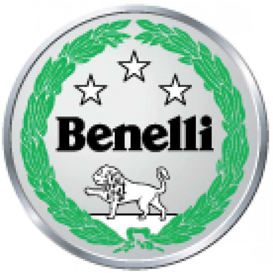 Мотоциклы Benelli