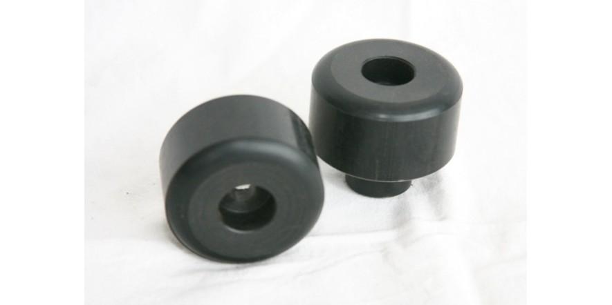 Слайдер 50мм (пара) - Е-Железо