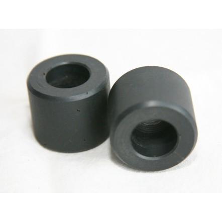 Слайдер 25мм (пара) - Е-Железо