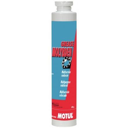 Смазка молибденовая MOTUL Molybden (400gr)