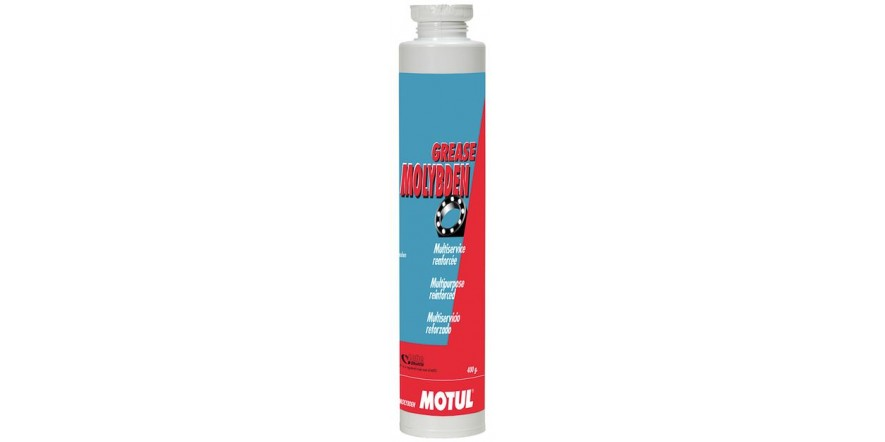 MOTUL Molybden (400gr)